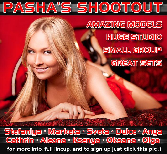 http://www.pashaphotonyc.com/redflyer.jpg
